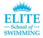 Elite School Of Swimming